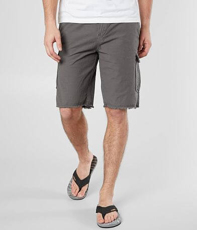 BKE Walsh Cargo Short