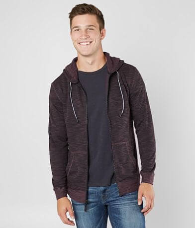 Departwest Cascade Hooded Sweatshirt