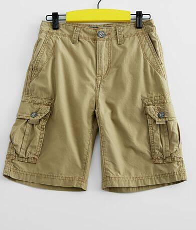 Boys - BKE Patrick Cargo Short