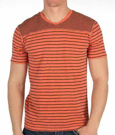 Union Shore Club T-Shirt