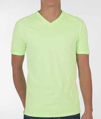 Union Cold Dye T-Shirt