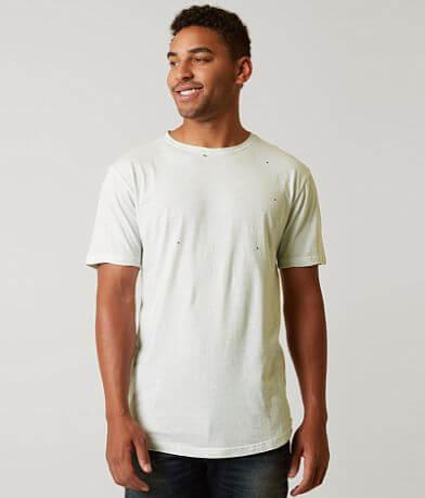 NITROUS BLACK Cold Pigment T-Shirt