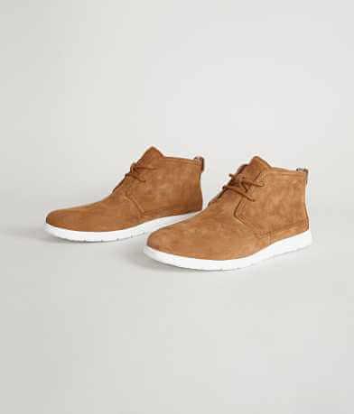 UGG® Freamon Shoe