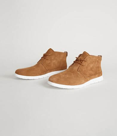 UGG® Freamon Waterproof Leather Shoe