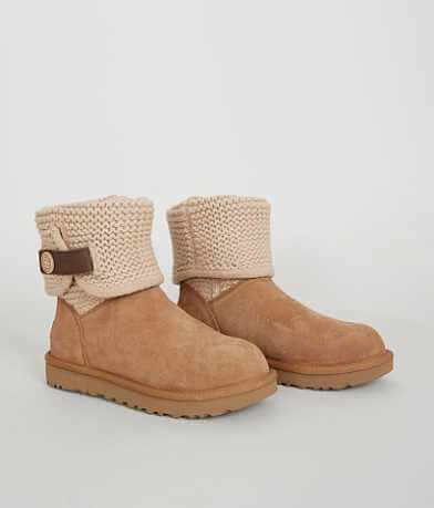 UGG® Shania Boot