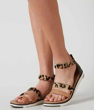 UGG® Australia Mina Sandal