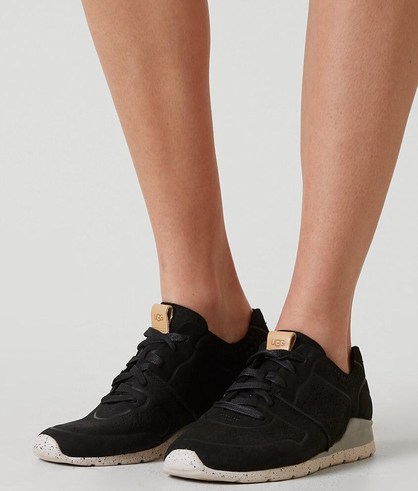 UGG® Tye Shoe Chaussures pour noir femmes Shoe pour en noir | 3194019 - radicalfrugality.info
