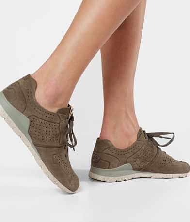UGG® Tye Shoe