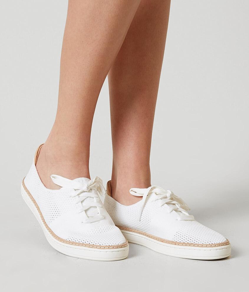 UGG Pinkett Sneaker vLpwL