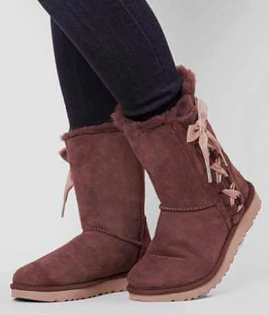 UGG® Pala Boot