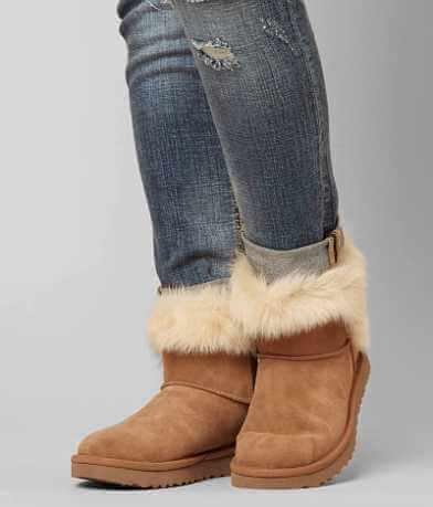 UGG® Milla Boot