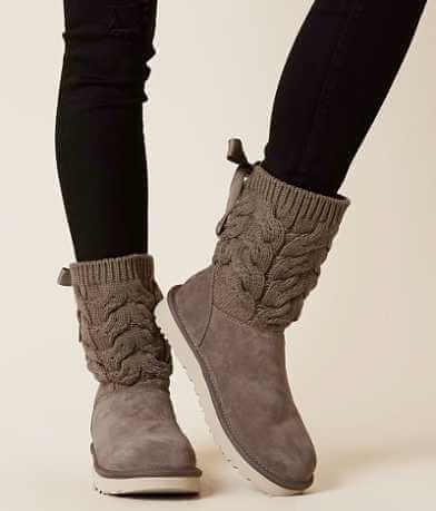 UGG® Kiandra Boot