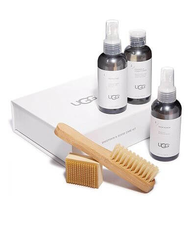 UGG® Shoe Care & Cleaning Kit