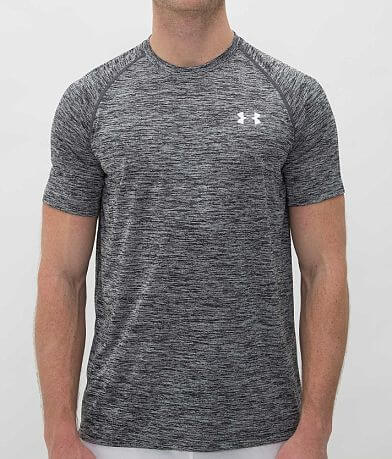 Men's Under Armour Clothing | Buckle
