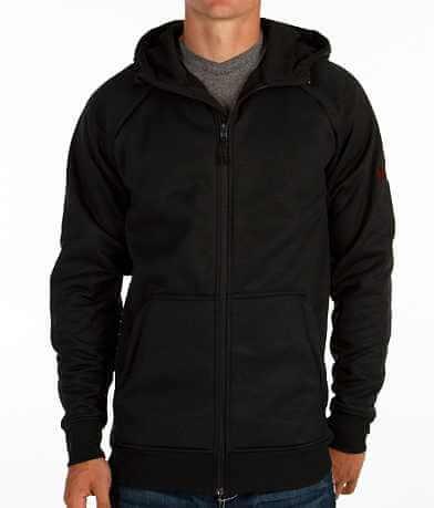 Under Armour® Fleece Storm Jacket