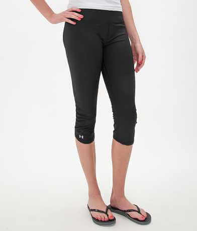 Under Armour® Armourvent Active Tights