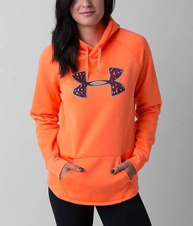Under Armour® Rival Sweatshirt