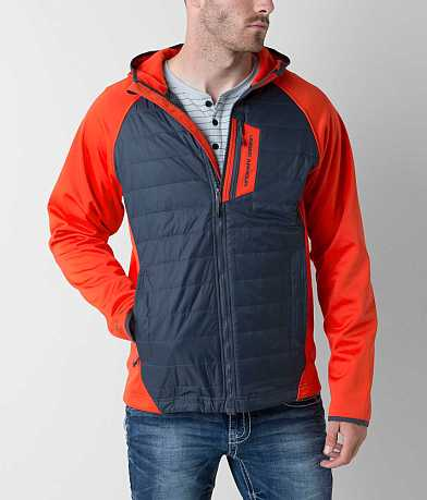 Under Armour® UA ColdGear® Jacket