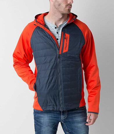 Under Armour® UA ColdGear® Jacket