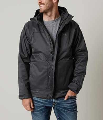 Under Armour® Porter 2-Fer Coat