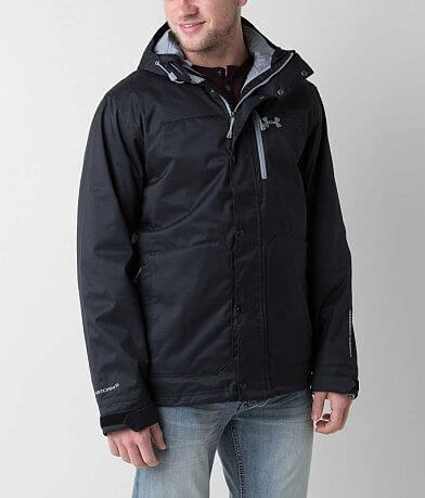 Under Armour® ColdGear® Infrared Coat