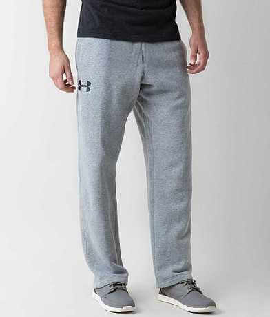 Under Armour® Rival Sweatpant