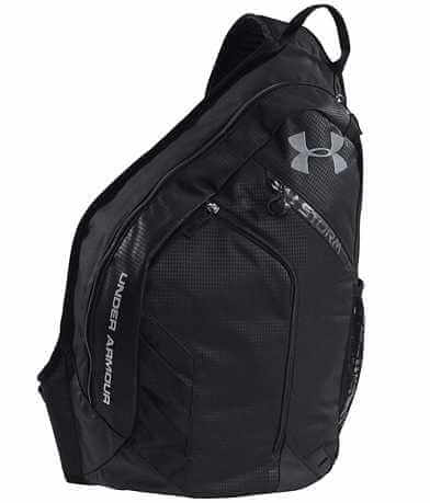 Under Armour® Compel Backpack