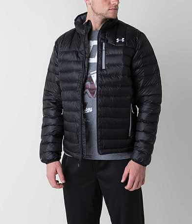 Under Armour® ColdGear® Infrared Jacket