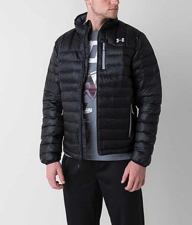 Under Armour® ColdGear® Infrared Jacket