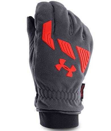 Under Armour® ColdGear® Infrared Gloves