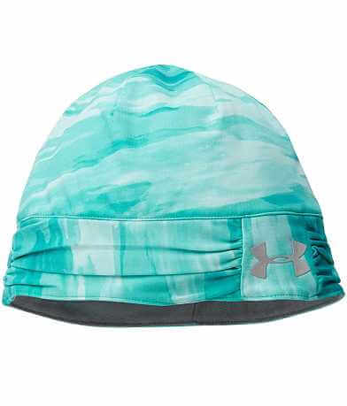 Under Armour® ColdGear Cozy Hat
