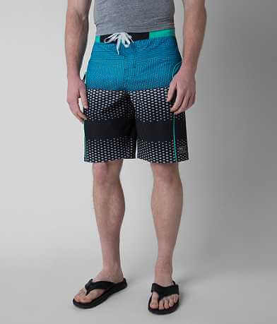 Under Armour® Hanley Stretch Boardshort