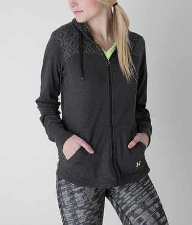 Under Armour® Bliss Hoodie