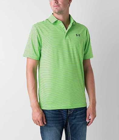 Under Armour® Playoff Polo