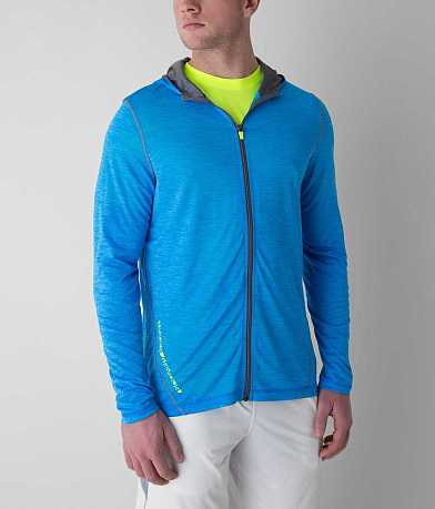 Under Armour® Tech Active Jacket