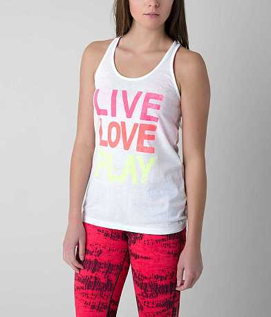 Under Armour® Charged Cotton Tank Top