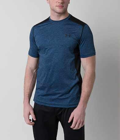 Under Armour® Raid T-Shirt