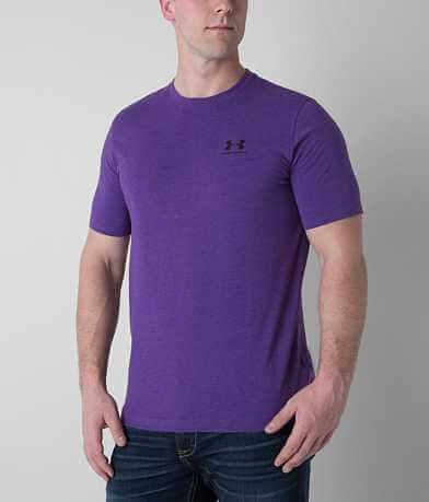 Under Armour® Charged Cotton T-Shirt