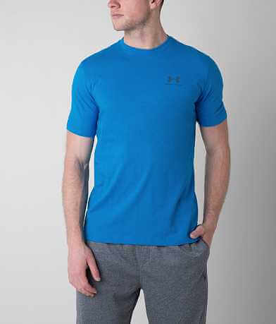 Under Armour® Sportstyle T-Shirt