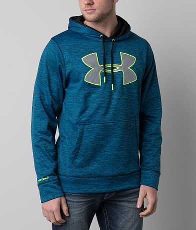 Under Armour® UA Storm Sweatshirt