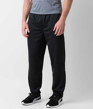 Under Armour® ColdGear® Sweatpant