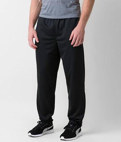 Under Armour® ColdGear® Sweatpant