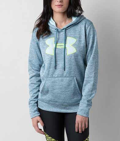 Under Armour® UA Sweatshirt