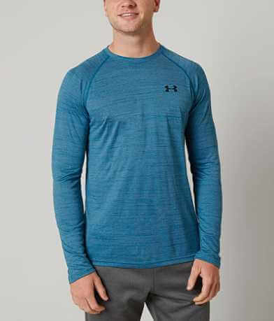 Under Armour® UA Tech T-Shirt