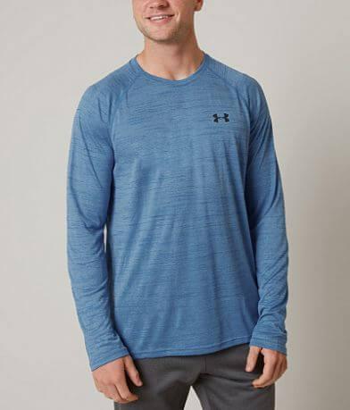 Under Armour® UA Tech T-Shirt