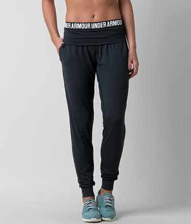 Under Armour® Downtown Jogger Pant