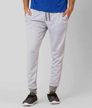 Under Armour® Sportstyle Jogger Sweatpant