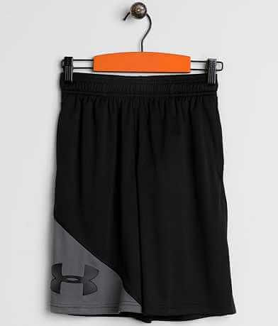 Boys - Under Armour® Prototy Shorts