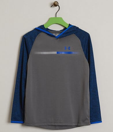 Boys - Under Armour® Prototype Hoodie