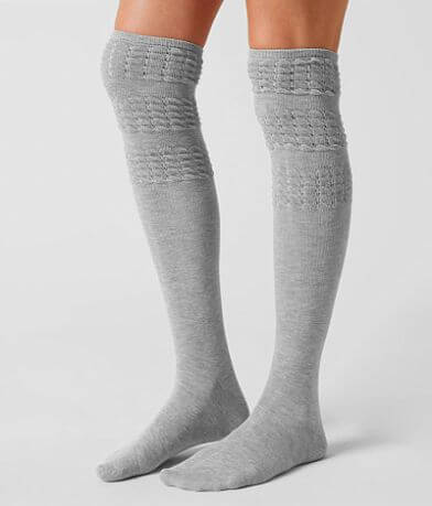 Daytrip 2 Pack Socks